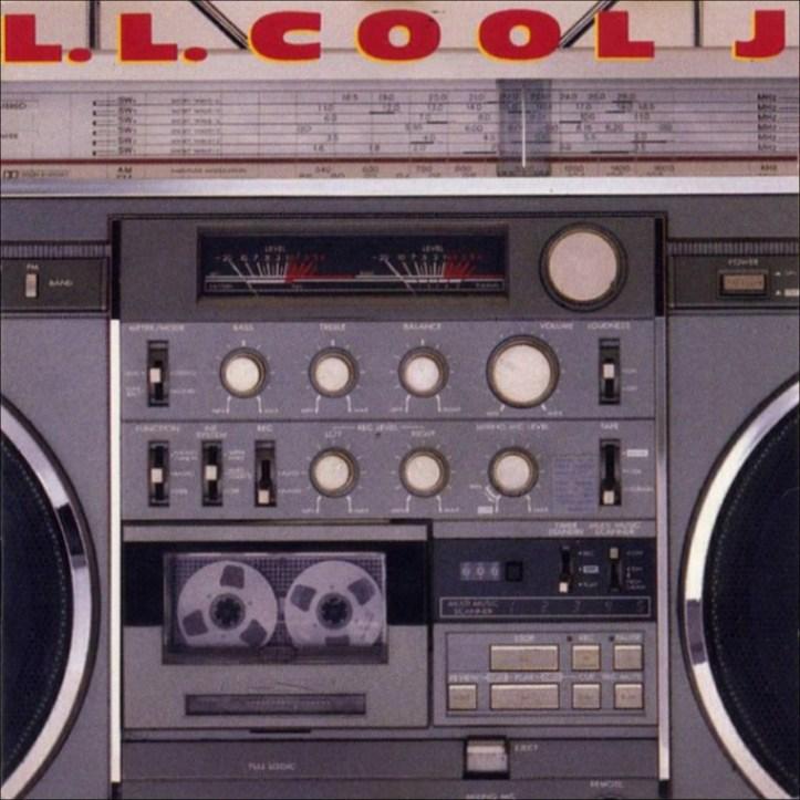 ll_cool_j-radio-frontal-800x800