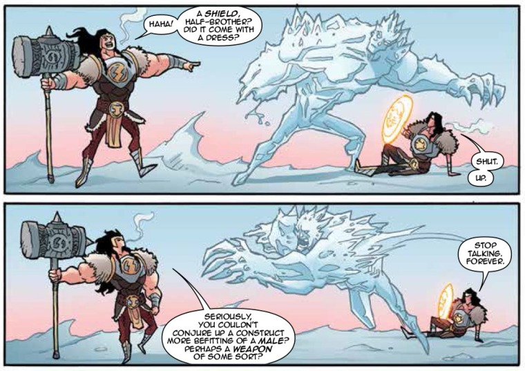 Loki_Ragnarok_and_Roll_001_panel