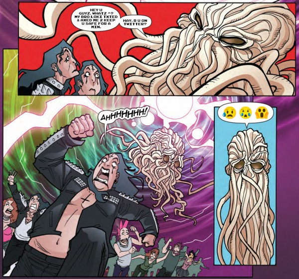 Loki_Ragnarok_and_Roll_004_panel-600x561