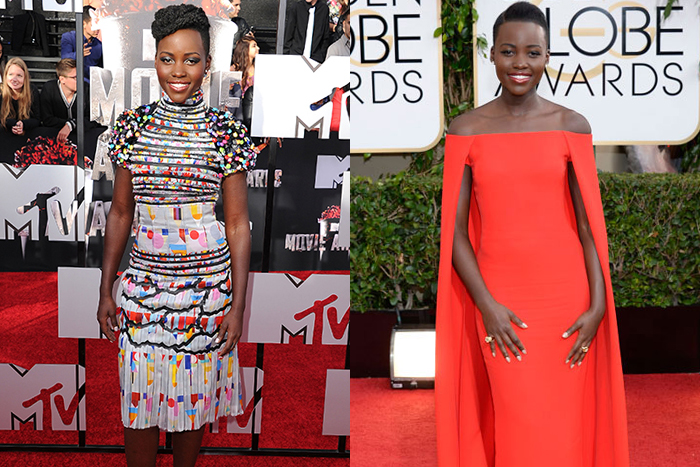 lupita-fashion-icon-00