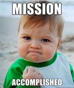 Mission-Accomplished-251x300