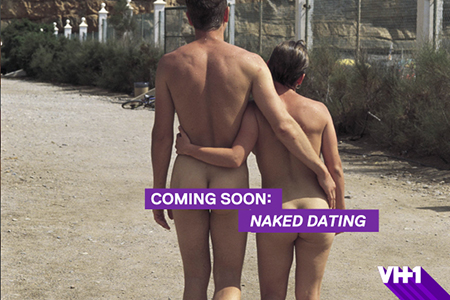 Naked-Dating