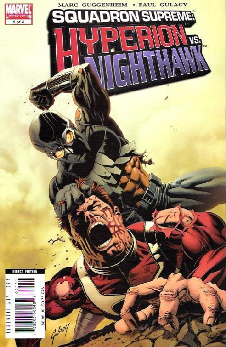squadron_supreme_hyperion_vs_nighthawk_vol_1_1
