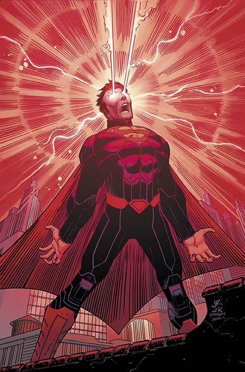 superman 33