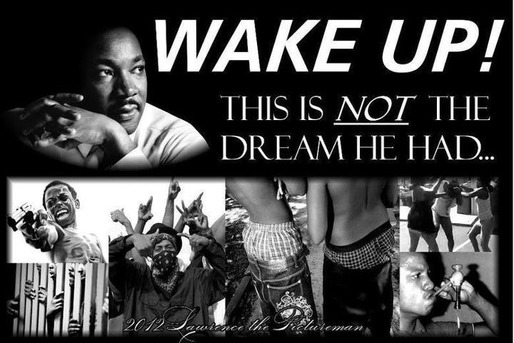 wake-up-black-america-this-is-not-the-dream-we-had