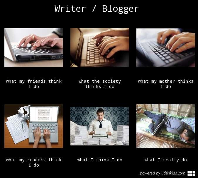 writer-blogger-a7dac64dc856a0b956157ddd3a8ee0