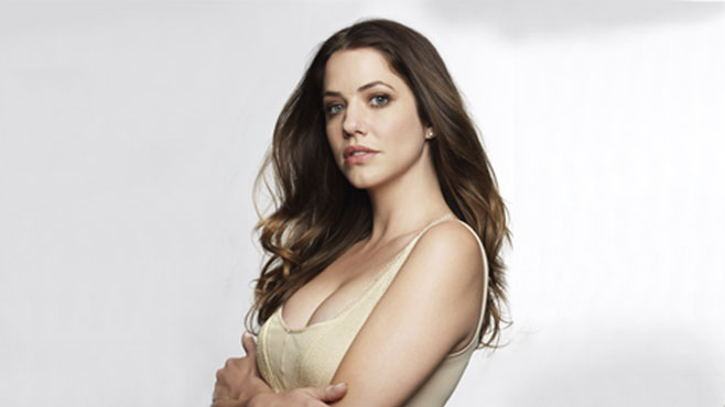 file_191203_0_Julie_Gonzalo