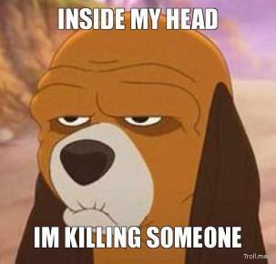 inside-my-head-im-killing-someone-thumb
