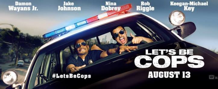 Lets-Be-Cops1