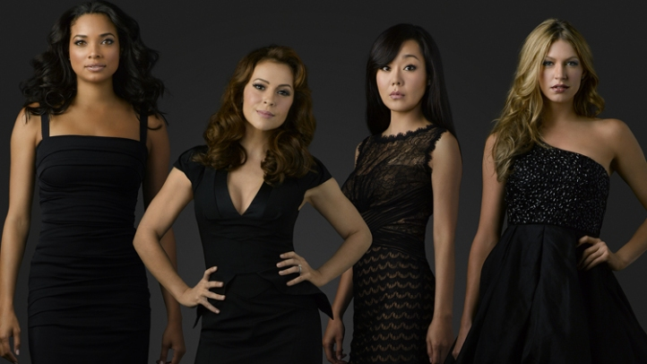 mistresses-season-2-cast-photo