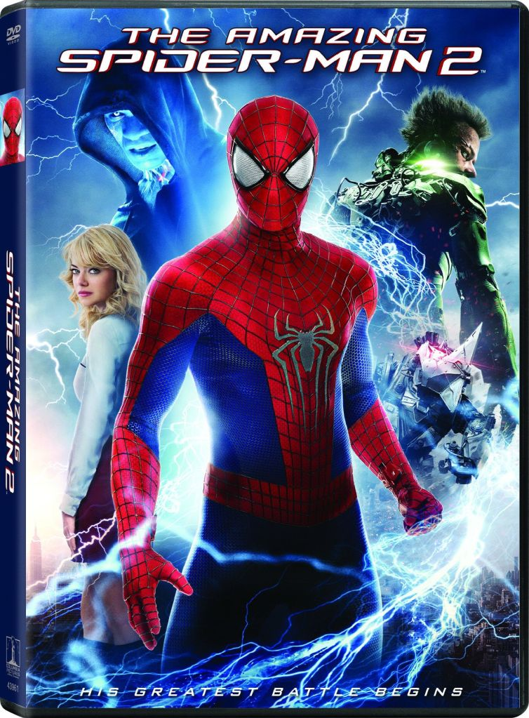 the-amazing-spider-man-2-dvd-cover-10