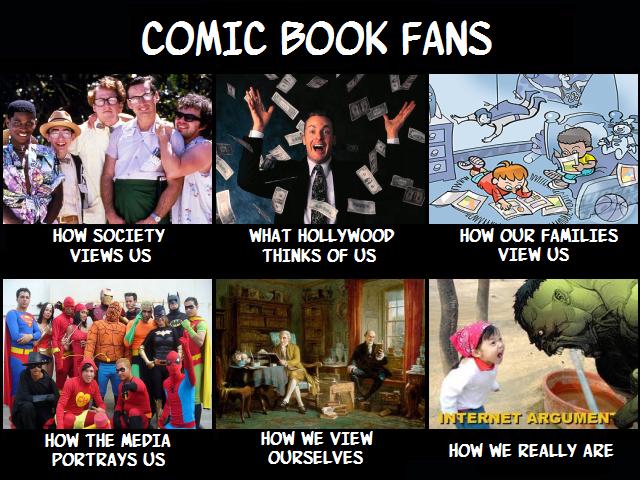 2213492-comic_book_fan