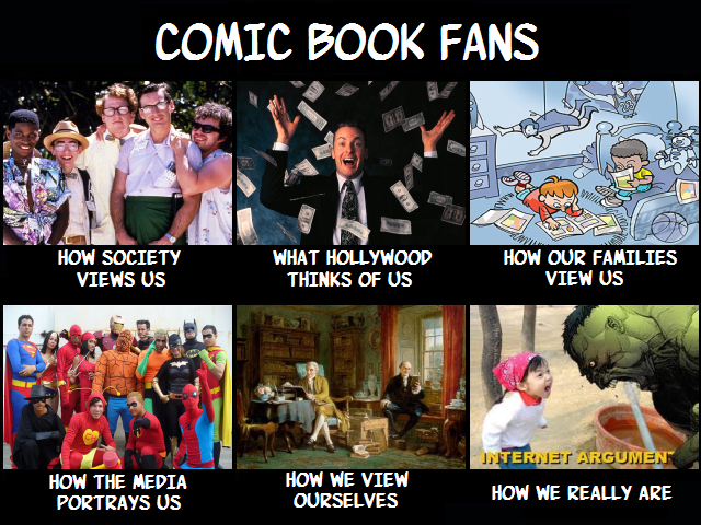 2213492-comic_book_fan
