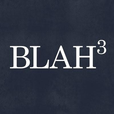 blah3