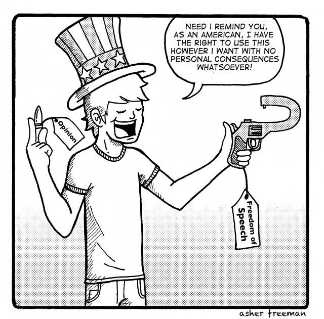 FreedomOfSpeechComic-copy-640x631