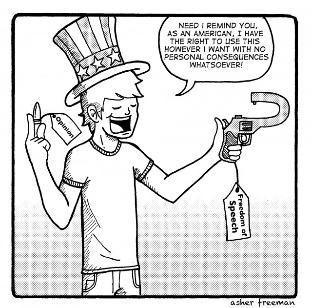 FreedomOfSpeechComic-copy-640x631