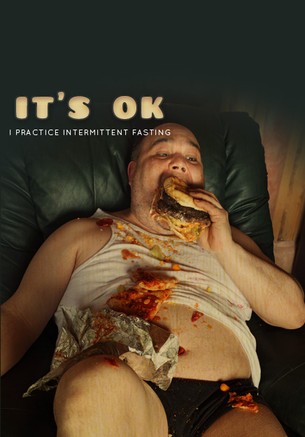 its-OK-i-practice-intermittent-fasting