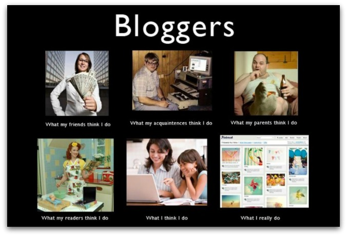bloggers_what_my_friends_think_i_do
