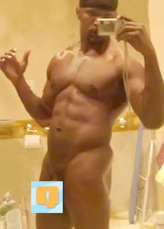 mediatakeout-nude-males-circumcised-vs-uncircumcised