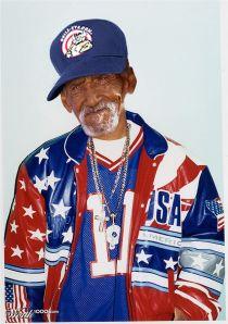 old-rapper