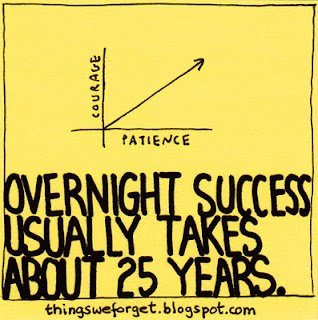 overnight-success-1