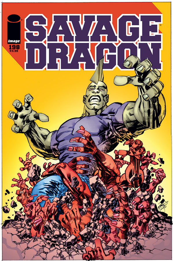 savagedragon_198