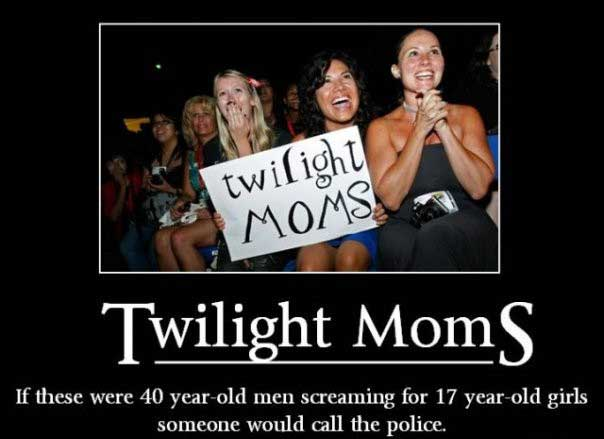 twilight_moms