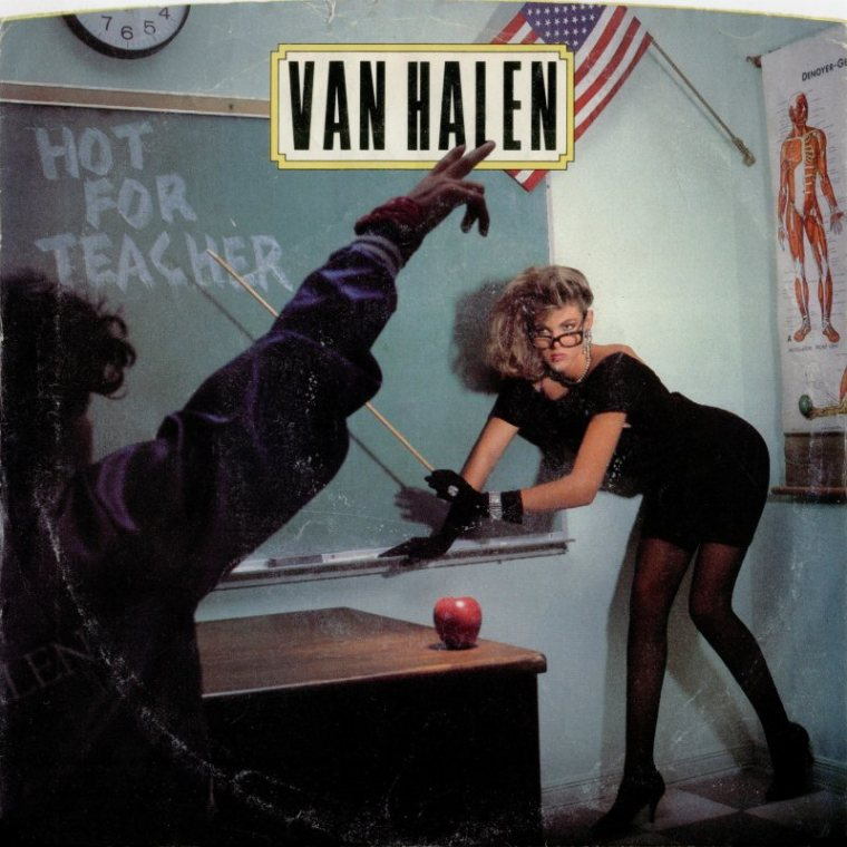 van-halen-hot-for-teacher