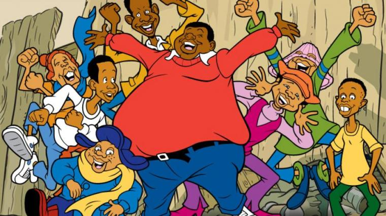 2013-10-19-fat_albert_and_the_cosby_kids