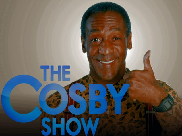 640px-The-cosby-show-15