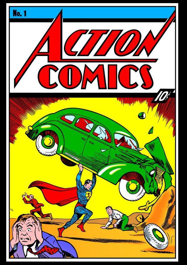 actioncomics