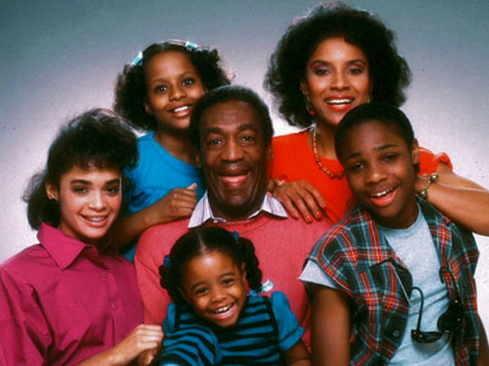 Cosby_Show_1984_Cast_Photo