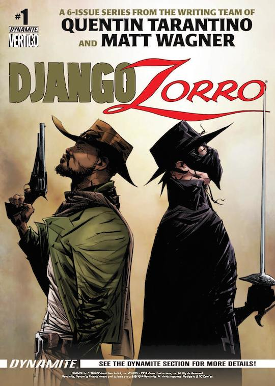 DjangoZorro1