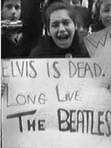 Elvis-is-Dead-Long-Live-the-Beatles