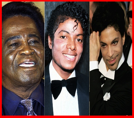 IFWT-james-brown-michael-jackson-prince