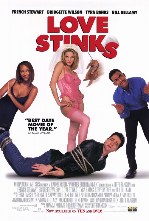 love-stinks-movie-poster-1999-1020211085