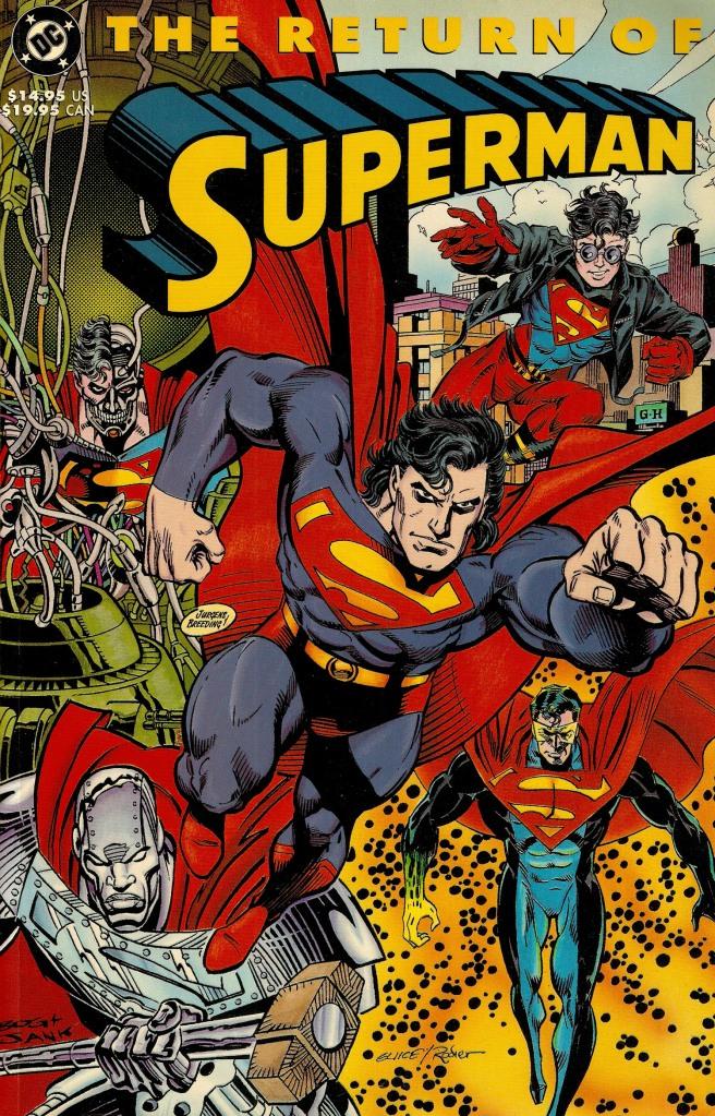 Return-of-Superman-TPB-A