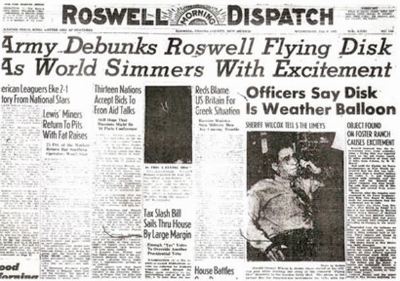 roswelldispatch_2014