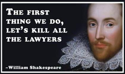 shakespeare-lawfuel