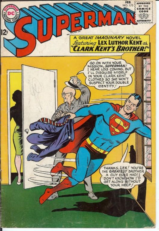 superman-175