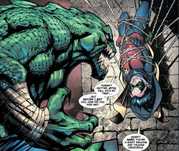 superman-batman-77-killer-croc