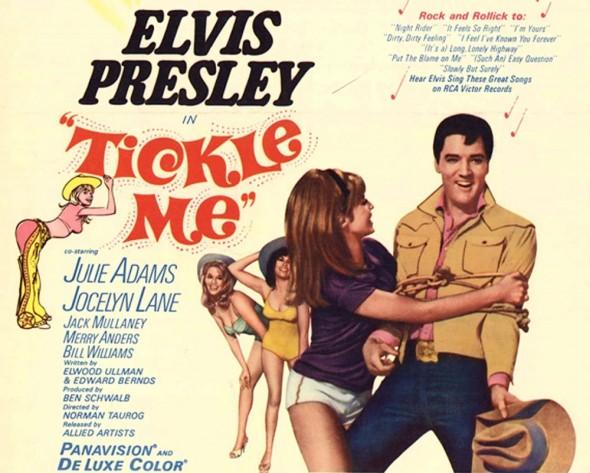 tickle-me-3-1000x802-590x473