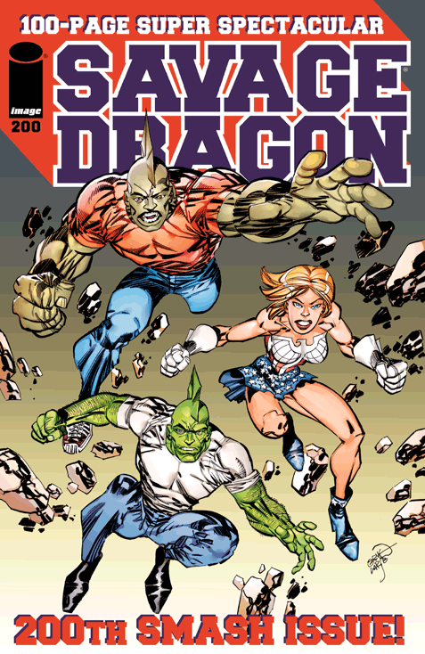 SavageDragon_200-1