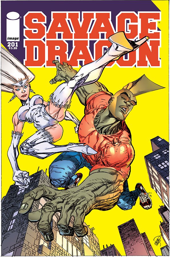 savagedragon_201