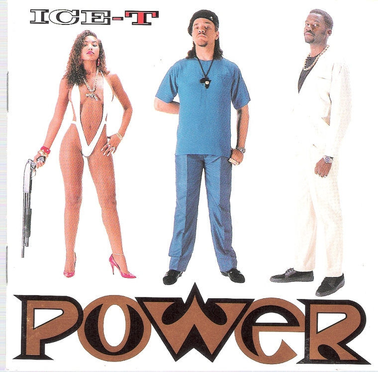 ice-t-power