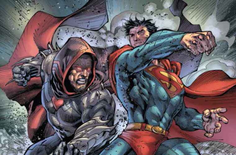 Superman_Earth_One_Volume_3_Superman_Zod_Fight-850x560