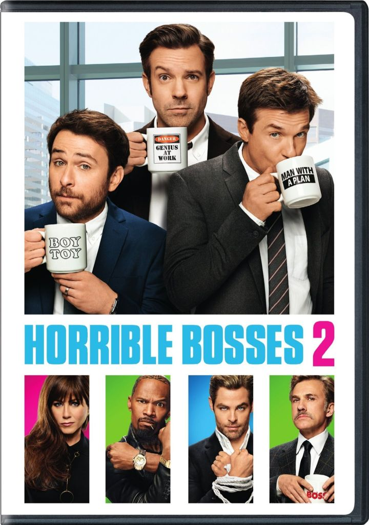 horrible-bosses-2-dvd-cover-05