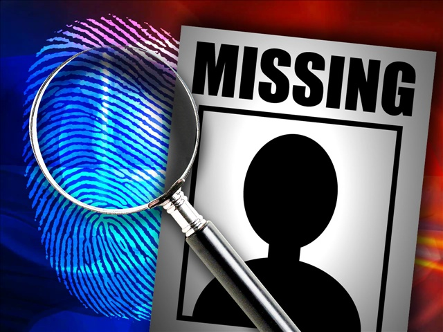Police-Missing3