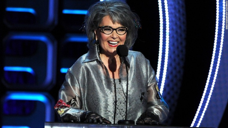 131202130105-roseanne-barr-roast-2012-horizontal-large-gallery