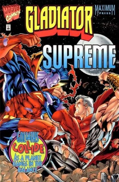248908-19885-119095-1-gladiator-supreme